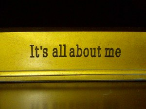 All About Me - Career Polish Inc.