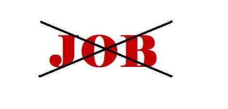 job x