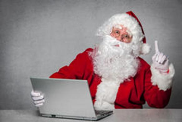 santa-holiday-job-search-tips