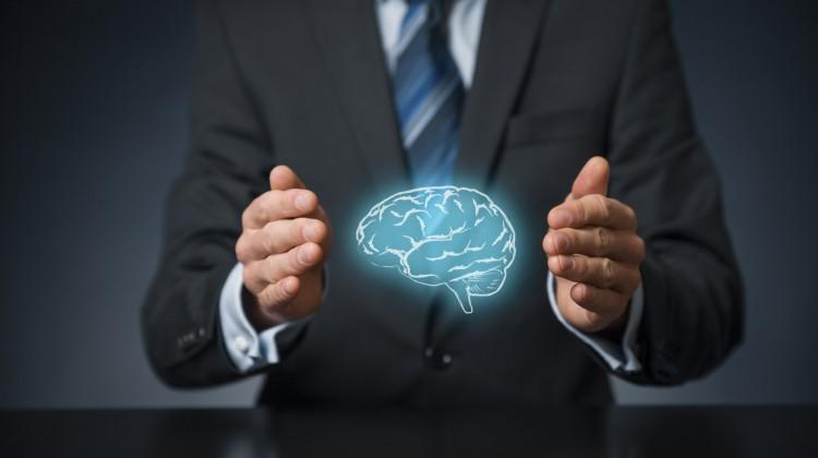 Personal Branding and Your Brain