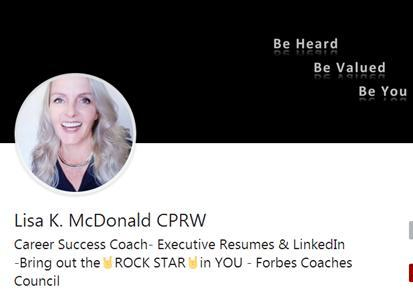 lisa-k-mcdonald-linkedin-headline.jpg